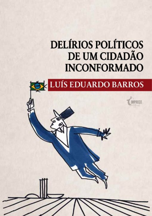livro_delirios