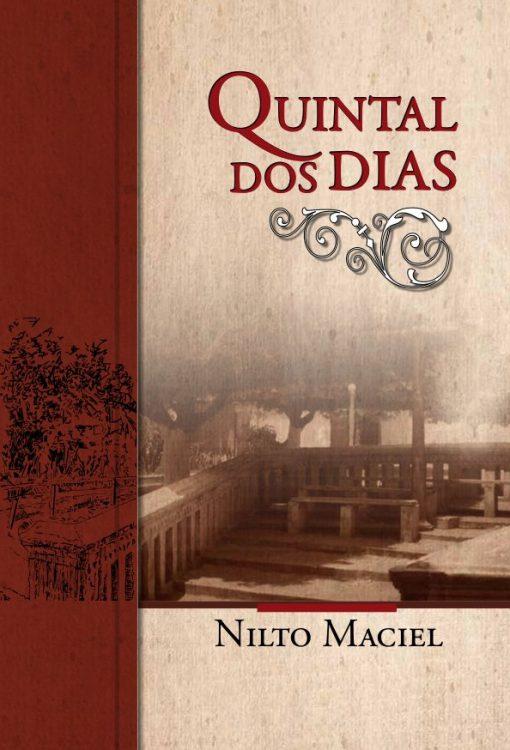 livro_dosdias