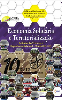 livro_economiasolidaria