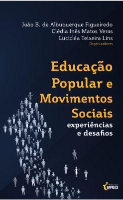 livro_educ_pop