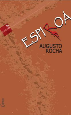 livro_espoira