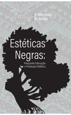 livro_estatisticasnegras