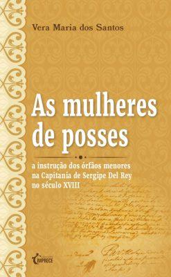 livro_mulheresposse