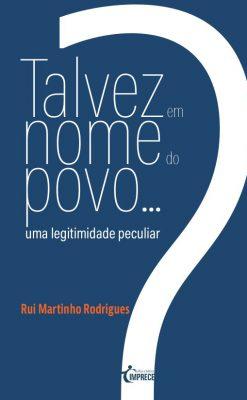 livro_povo