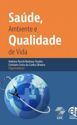 livro_saudeambientequalidade