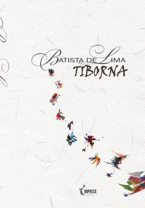 livro_tiborna
