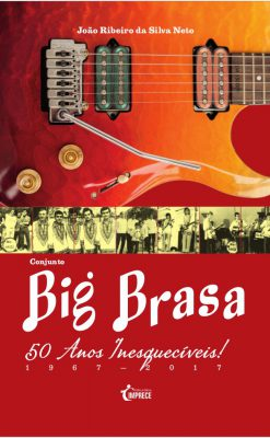 Banda_Big_brasas