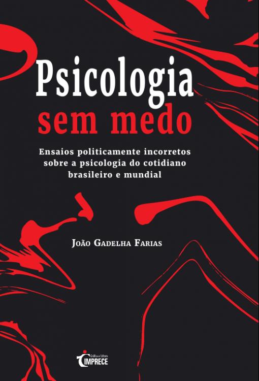 capa_livro_pscicologia