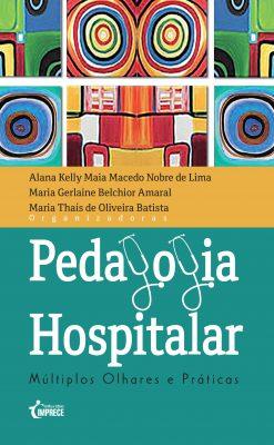 Pedagogia Hospitalar 2