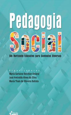 Pedagogia Social 2