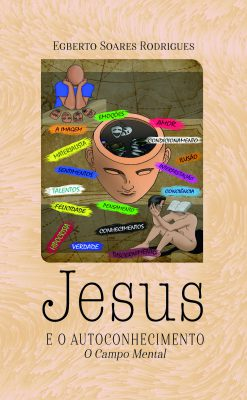 Jesus_Página_1