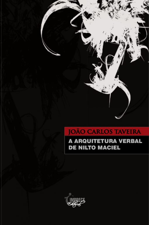 livro_arquitetura_verbal