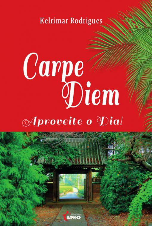 livro_carpediem