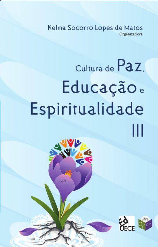 livro_culturadapaz