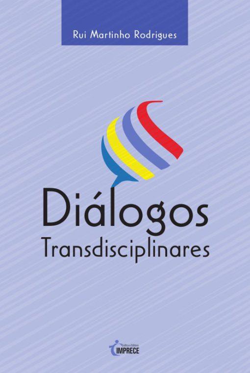 livro_dialogo