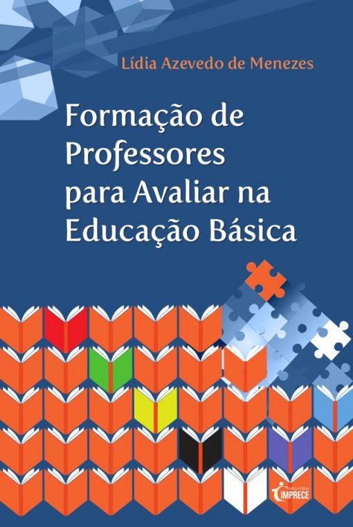 livro_formacao