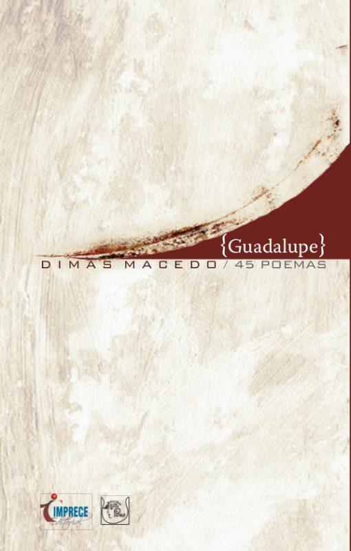livro_guadalupe