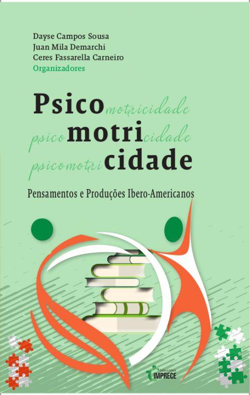 livro_psico