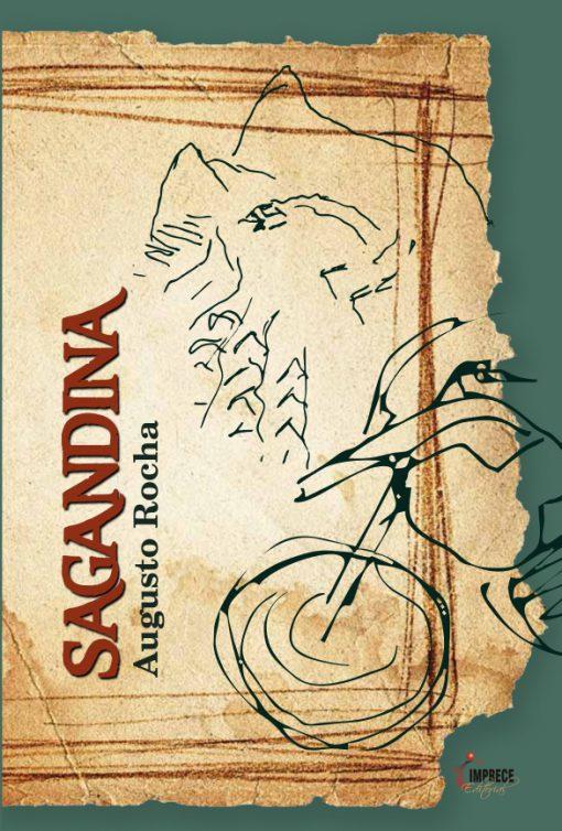 livro_sangrandina
