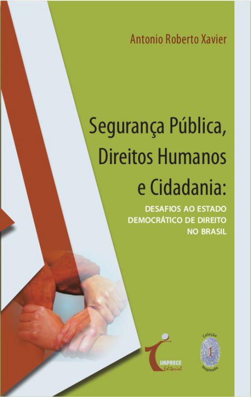 livro_segpublicaecidadania