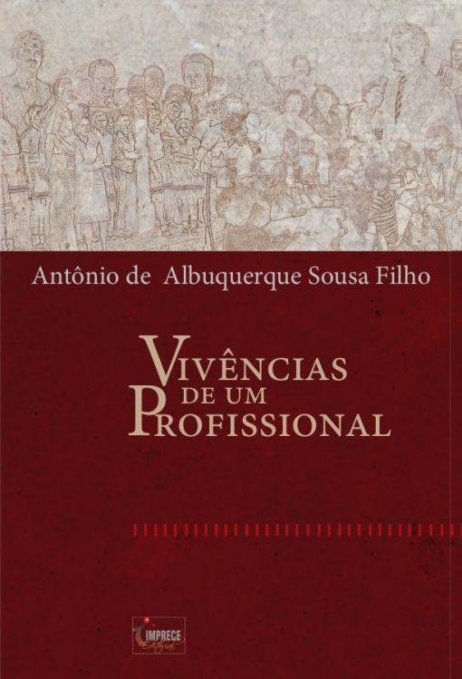 livro_vivencia