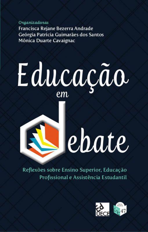 capa_educacao_e_debate