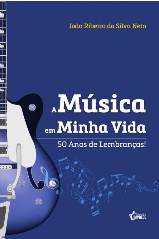 musica_para_minha_vida