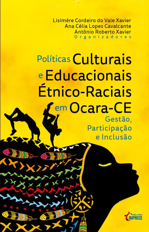 CAPA 01_POLÍTICAS CULTURAIS E EDUCACIONAIS ÉTNICO_RACIAIS_09 DE JUNHO DE 2016