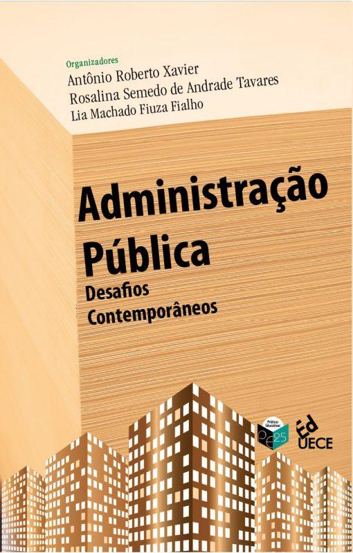 livro_adm_publica