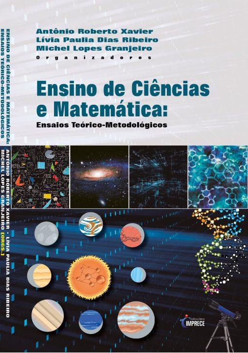 livro_matematica