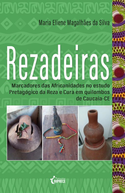 12 CAPA_REZADEIRAS.jpg