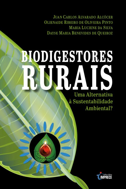E-BOOK_BIODIGESTORES RURAIS capa
