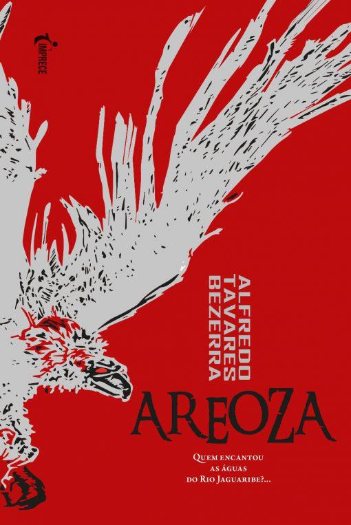 CapaAREOZA_09jul2021-alter